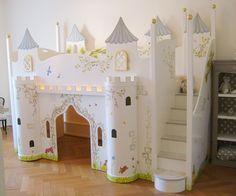 Taube Etagenbett Prinzessin : Willkommen taube jugendmöbel