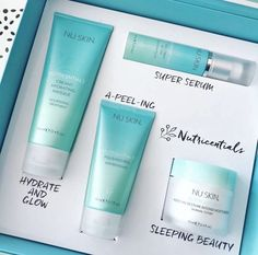 #nuskinNutricentials #hydratingmasque #facecleanserforacnes #creamyhydratingmasque #facemask #skincare #skincareroutine #skincaretips #skincareproducts #skincareover50 #skincaretipsforteens #skincareforcombinationskin #skincarefordryskin #dryskin #dryskincaretips #dryskincare #dryskincareproducts #dryskinroutine #normaltodryskin #nuskin #nuskinrecomendedseller #moisturerestore #glowingskin #glowingskintips #creamycleansinglotion #nuskincleanser #cleansernormaltodry #dryskincleanser