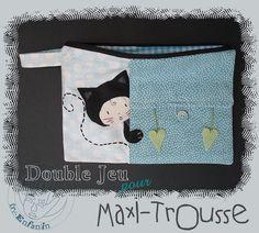 Maxi-Trousse Recto  Juillet2009 Cré-enfantin