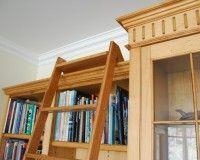 12.furniture Farmers Furniture, Kitchen Cabinetry, All Design, Kitchen Design, Bookcase, Shelves, Home Decor, Kitchen Cabinets, Shelving