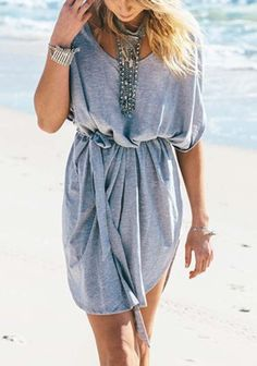 Dresses | Shop Womens Fashion Clothes at ZNU.com