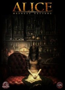 Alice_madness_returns_poster_by_Billy959 (1)