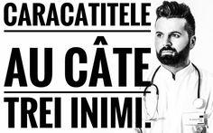 Știai că...? 😄 www.doctorlazarescu.ro #me #doctor #instagram #healthy #doctorlazarescu #google