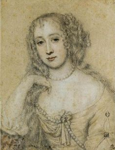 View Portrait of a lady, traditionally identified as Nell Gwyn by Sir Peter Lely on artnet. Browse upcoming and past auction lots by Sir Peter Lely. Love Drawings, Art Drawings, House Of Stuart, Learn To Draw, Designs To Draw, Find Art, Framed Artwork, Giclee Print, Drawing Tips