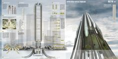070_07 - Architecture Competition Results