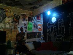 My room p1