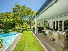 3 Bedroom House for sale in Constantia Upper - Cape Town