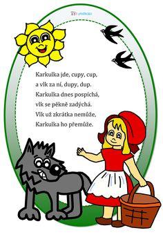 Montessori, Peanuts Comics, Preschool, Books, Pictures, Short Stories, Drawings, Carnavals, Photos