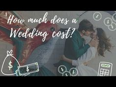 What does a wedding cost? We chat to SA's top wedding Planners to find out about the cost of a wedding in South Africa for locals & international couples. Wedding Costs, Wedding Advice, Wedding Book, Budget Wedding, Wedding Vendors, Our Wedding, Destination Wedding, Dream Wedding, Mosaic Wedding