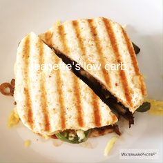 MICROWAVE SINGLE SLICE WHITE BREAD: INGREDIENTS: 3 large egg whites 3 tablespoons almond flour 1+1/2 tablespoons golden flax flour / I buy golden flax seeds and mill them as I need it A pinch of sa…