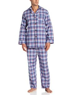 Mens Pajama  - Pin it :-) Follow us .. CLICK IMAGE TWICE for our BEST PRICING ... SEE A LARGER SELECTION of Mens Pajamas at        http://azgiftideas.com/product-category/mens-pajamas/ - men, gift ideas, mens wear -   Bottoms Out Men's Pajama Sets « AZ Gift Ideas