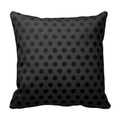 >>>The best place          Pillow Black Polka Dot           Pillow Black Polka Dot Yes I can say you are on right site we just collected best shopping store that haveReview          Pillow Black Polka Dot Review on the This website by click the button below...Cleck Hot Deals >>> http://www.zazzle.com/pillow_black_polka_dot-189551056938837734?rf=238627982471231924&zbar=1&tc=terrest