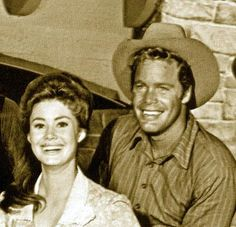 images about James Drury on John Wayne, 1 John, Doug Mcclure, James Drury, The Virginian, Thing 1, Tv Westerns, Cowboys And Indians