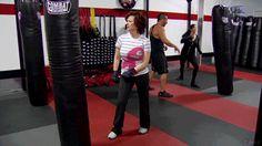Картинка с тегом «gif, fitness, and woman»