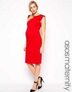 ASOS sale & outlet dresses | ASOS