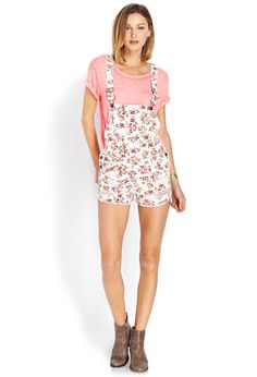 Overalls Fashion, Fashion Outfits, Concert Looks, Cute Rompers, Retro Chic, Playsuits, Jumpsuits For Women, Overall Shorts, Latest Trends
