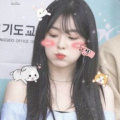 Bae, Irene Kim, Bad Boy, Jimin, S Icon, Role Player, Red Velvet Irene, Avatar Couple, Special Girl