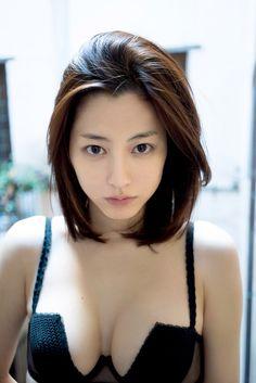 Ru ls models nude pussy
