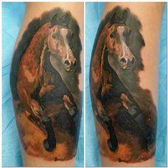 pferd_002_Justin_Holcombe_001