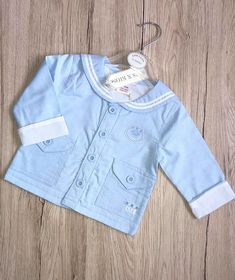 af33bb227 14 Best Jamie Lea's Baby Boys Clothing 0-24m images | Baby boy ...