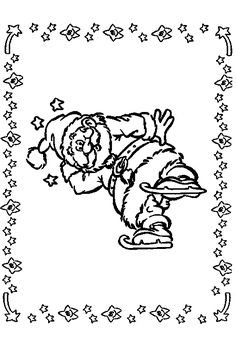 http://kerst.crea-kids.nl/voorbeelden/kerst-placemat-3.gif