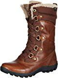 Timberland Mount Hope Mid, Women's Combat Boots