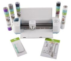 With a huge variety of vinyl cutting machines available online, picking out the best is tricky. Check out best vinyl cutting machines. Cricut Explore Air, Discount Shopping, Amazon Art, Sewing Stores, Sewing Crafts, Usb Flash Drive, Vinyl Cutting, Jamberry, Stuff To Buy