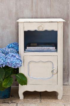 Annie Sloan | Original | Chalk Paint®