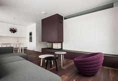 apartamento-lituania-ycl (1)