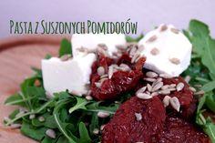 pasta_z_suszonych_pomidorów