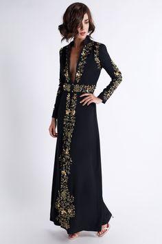 Elegant Dresses, Beautiful Dresses, High Fashion, Womens Fashion, Ladies Party, The Dress, Fashion Dresses, Cold Shoulder Dress, Style Inspiration