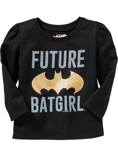 Here are 20 shirts for girls who don't want to be Superman's girlfriend