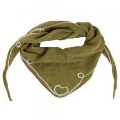 skjerf strikket grønn Hats, Accessories, Fashion, Moda, Hat, Fashion Styles, Fashion Illustrations, Hipster Hat, Jewelry Accessories
