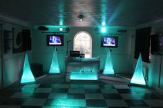 Yeovil Court Hotel set up Wedding Dj, Wedding Reception, Wedding Ideas, Somerset, How To Memorize Things, Entertaining, Wedding Reception Venues, Wedding Reception Ideas, Wedding Reception Appetizers