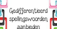 JUF-STUFF keuzemenu spelling.pdf