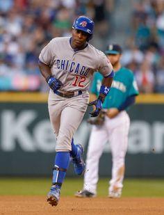 Chicago Cubs Team Photos - ESPN 13fa6e4aa