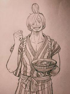 Sanji One Piece, One Piece Anime, Sanji Vinsmoke, One Piece Pictures, Anime Family, Storms, Kittens Cutest, Crocodile, Swan