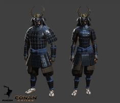 14 Best conan images in 2019 | Conan exiles, Conan, Concept art