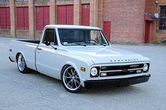 old trucks chevy 67 72 Chevy Truck, Custom Chevy Trucks, C10 Trucks, Chevy Pickups, Chevrolet Trucks, Chevrolet Silverado, Lifted Chevy, Lifted Trucks, Classic Pickup Trucks