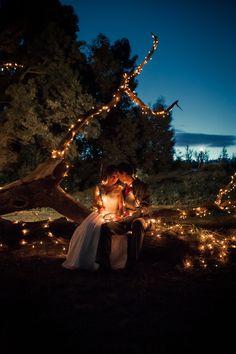 Midsummer Night Dream@ Beloftebos