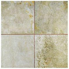 EliteTile Royalty x Ceramic Field Tile in Bowery Cottage Kitchen Tiles, Ceramic Texture, Best Floor Tiles, Wall Tiles, Home Improvement, Royalty, Flooring, Ceramics, Porcelain