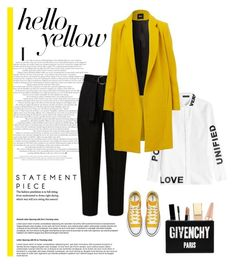 """""""NYFW 
