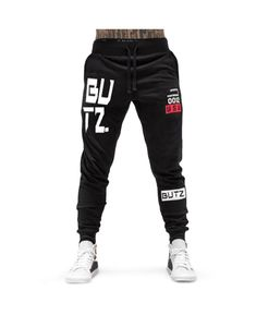 Five-Nights-at-Freddy Unisex Youth Active Basic Jogger Fleece Pants Training Pants with Pockets