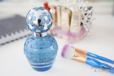 O meu PRIMEIRO perfume da Marc Jacobs || Daisy Dream Forever