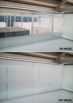 DreamGlass® panels installed in new Office Building - PORTUGAL