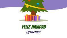 Social Media Scheduling, Marketing and Analytics Tool Marketing Digital, App, Panel, Website, Social, Natural, Goal, Shape, Merry Christmas