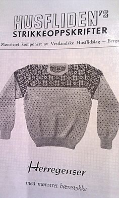 Norwegian Knitting, Colour Combinations, Knitting Patterns, Knit Crochet, Dreams, Pullover, Sweatshirts, Sweaters, Color