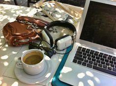 #coffeeoftheday, #gununkahvesi from iconjane, http://twitpic.com/9pdkh8