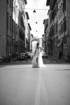 Wedding in tuscany Livorno