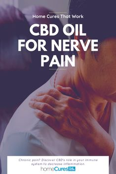 If you're wincing in pain RIGHT NOW, do your homework before taking CBD oil. Skeptical? Then see what Dr. Scott Saunders has to say...  >>Click here to discover what this pain miracle is.<<   #CBDoil #nervepain #arthritis #painrelief #chronicpain #immunesystem #inflammation #cannabidiol #homecuresthatwork #boweldisease #naturalalternative #medfree